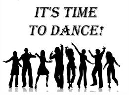 No Doctor spiller til fed dansefest