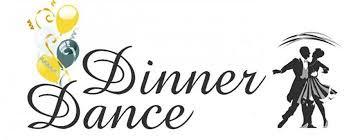 Dinner and dance med Jesper Gilbert
