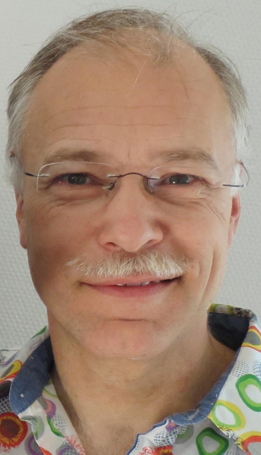 Jesper Gilbert forfatter, kursusinstruktør, musik og underholder