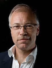 Musiker Jesper Gilbert jespgilbert.dk