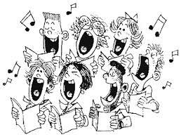 Underholdning med fællessang med Jesper Gilbert
