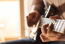 guitarist_spiller